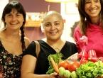 virginia quetglas el rincón de nana cáncer prevención tratamiento cáncer de mama escuela cocina sana mallorca