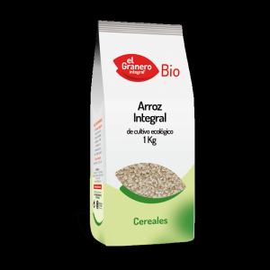 arroz-integral-bio