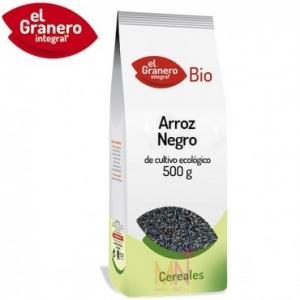 arroz-negro-ecologico