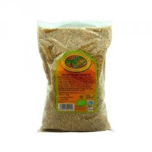 arroz_largo_integral_1kg_500