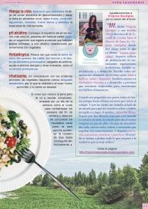 virginiaquetglas2 reiki balear, escuela cocina sana, palma de mallorca, el rincón de nana