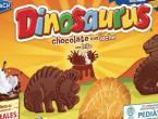 galletas, dinosaurios, pediatras, virginia, quetglas, azúcar, cocina, sana, mallorca, familias, hijos